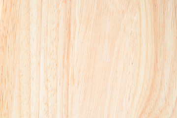 Wood texture close-up background