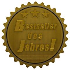 ll1 LuxuryLabel - Bestseller des Jahres - gold gold1 - g2098