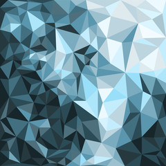 abstract vector gray background for use design
