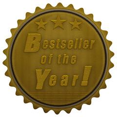 ll1 LuxuryLabel - bestseller of the year - gold gold1 - e2098