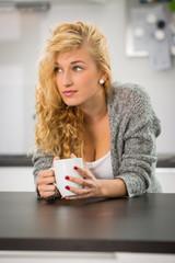 Blond_141