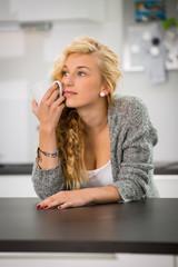 Blond_143
