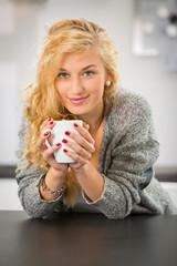 Blond_151