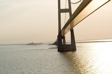 Europbrücke6