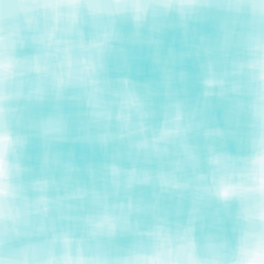 Abstract textured background