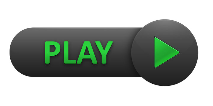 """PLAY"" button (play watch media player)"