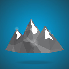 Mountains backgrounds