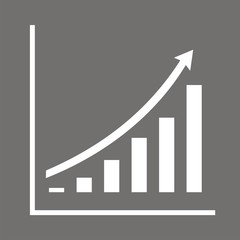 Icono gráfica beneficios empresa FO