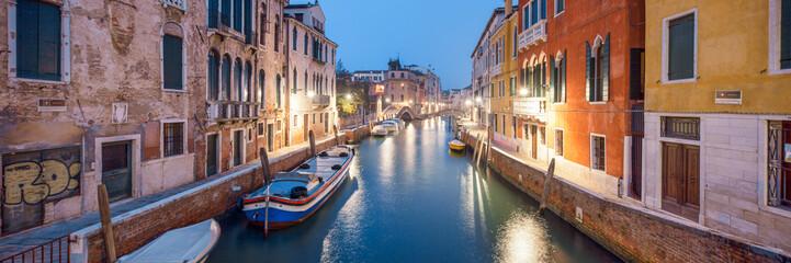 Fotomurales - Venedig Panorama