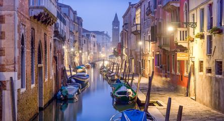 Fotomurales - Venedig in Italien