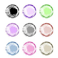 Frames_Circle