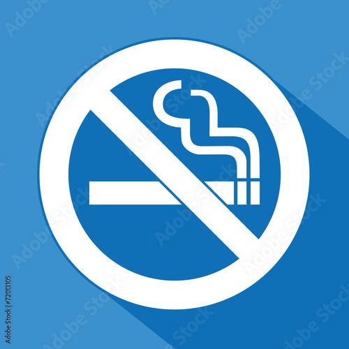 logo interdiction de fumer im genes de archivo y vectores libres de derechos en. Black Bedroom Furniture Sets. Home Design Ideas