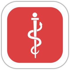 icône infirmière
