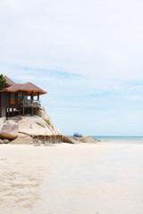 Tao island, Koh Tao, Surat Thani Province Thailand