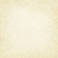 Beige paper texture, light background