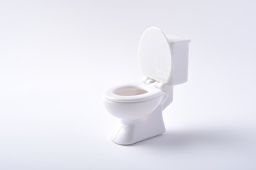 トイレのイメージ