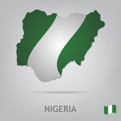 country nigeria