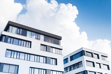 Bürogebäude - Büro in Deutschland