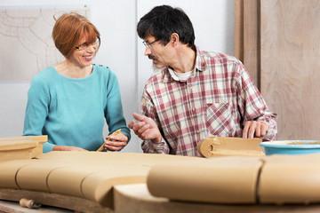 leere gmbh kaufen gmbh-mantel kaufen gesucht Ofenbau eine bestehende gmbh kaufen gmbh transport kaufen