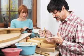 gmbh gründen haus kaufen gmbh mantel zu kaufen gesucht Ofenbau gmbh mantel kaufen österreich preisvergleich gmbh mit eu-lizenz kaufen