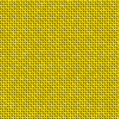 Colored knit seamless generated texture
