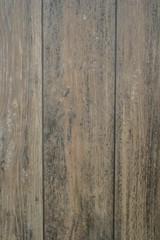 Holzmaserung, Holzbrett