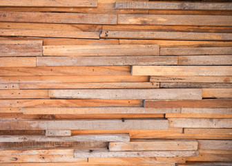 timber wood brown wall texture background