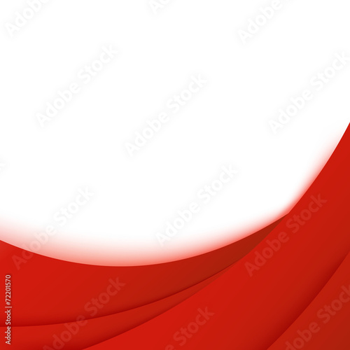 Bright business red layered background template stock image and bright business red layered background template accmission Gallery