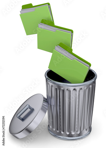 How to recover deleted files in recycle bin free
