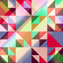 colorful delta