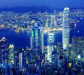 City Scape Buildings Urban Scene Concepts