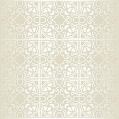 beige background pattern