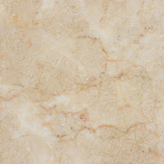 Beige marble, natural marble.