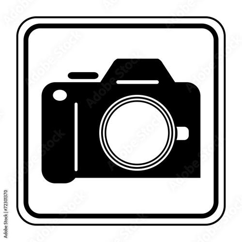 symbol graphique sur pdf mac