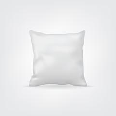 Blank Cushion/Pillow