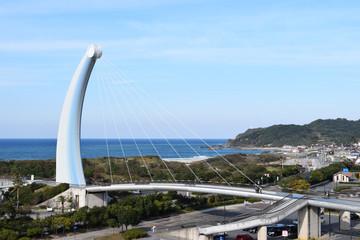 島根県の風景