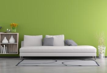 bilder und videos suchen wohnraumgestaltung. Black Bedroom Furniture Sets. Home Design Ideas