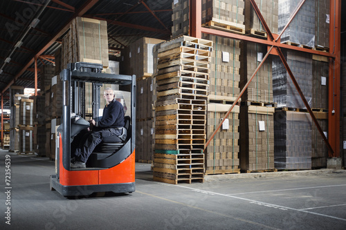 warehouse safety essay Health and safety  policy and  procedures  warehouse working health and safety policy and performance will be a regular item for discussion at.