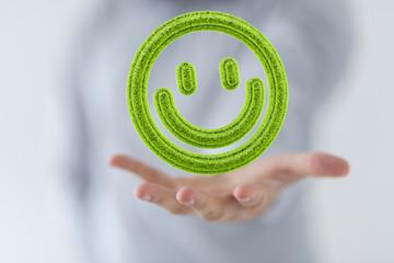eco smile
