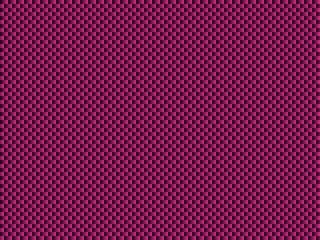 Struktur Hintergrund violett