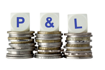 P&L - Profit and Loss