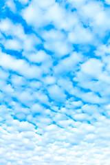 Sky Texture Clouds