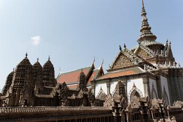 angkor thai