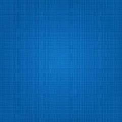 Texture Background of Blue