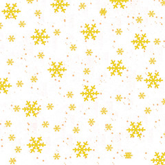Yellow Snow -isolated file