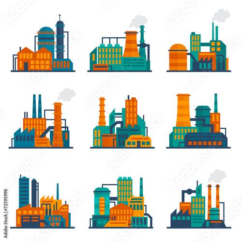 рисунки промышленного дизайна