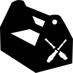 Craftsman Workman