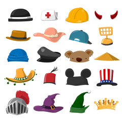 Hat_set