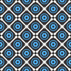 Car service tool seamless pattern