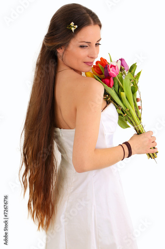 Was Braucht Eine Braut